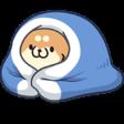 cuddleblue