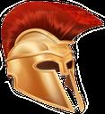 :spartan: Discord Emote
