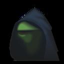darkfrog