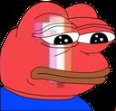Emoji for FeelsPingedMan