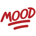 Emoji for Mood