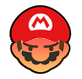 Emoji for MadMario