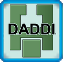 DADDI