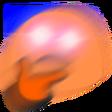 :blobwoke: Discord Emote