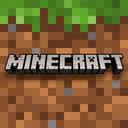Emoji for Minecraft