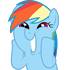 :awesome: Discord Emote