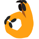 furokay_hand