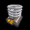 shield_generator