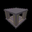 hollow_block