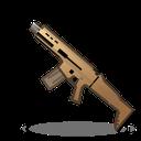 emote-4