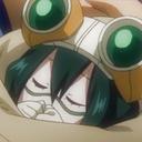 :TsuSleep: Discord Emote