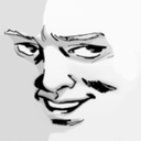 :reap: Discord Emote