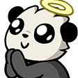 :roobless: Discord Emote