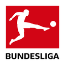 Emoji for Bundesliga