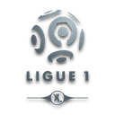 :Ligue1: Discord Emote