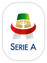 Emoji for SerieA