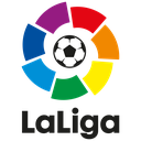 Emoji for PrimeraDivision