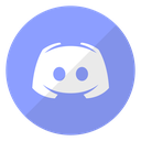 Emoji for discord