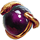 :prophecy: Discord Emote