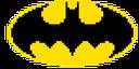 wpbatman