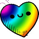 rainbowgradienthrt