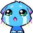 Emoji for micrycat