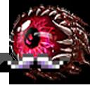 :MurderFancy: Discord Emote