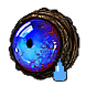 :HypnoCry: Discord Emote