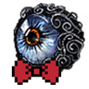 :SearchingBowtieAbyss: Discord Emote