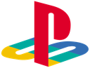 Emoji for PlayStation