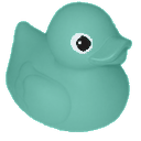 Emoji for BalanceDuck