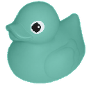 Emoji for BalanceDuck2