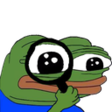 :GWfroggyPeepoDetective: Discord Emote