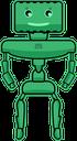 Emoji for GeolaBody
