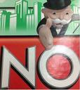 NoMonoploy