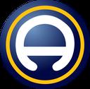 Emoji for Allsvenskan