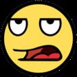 Emoji for rhaaaaa