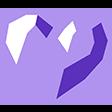Emoji for peace
