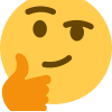 Emoji for Zedroff