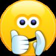Emoji for psss