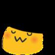 blobobw