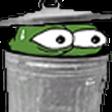 Emoji for pepe_monkaT