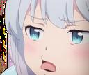 :Eh: Discord Emote