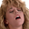 :ohyes: Discord Emote