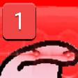 Emoji for hyperpinged