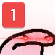 :HyperPinged: Discord Emote