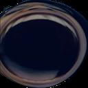 vivlul
