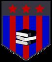 Liga TPM (Fixture) 484028721896882201