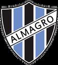 Liga TPM (Fixture) 484030219838160956