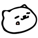 Emoji for tubbs